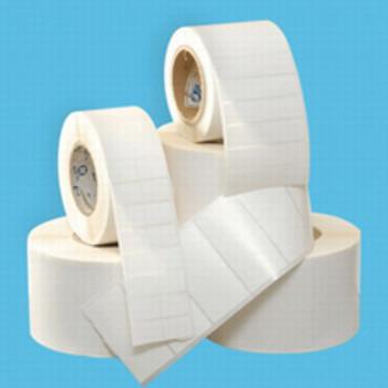合成纸环保标签