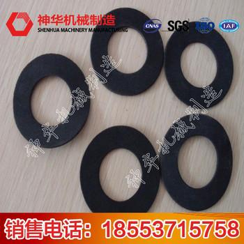 橡胶垫技术参数 橡胶垫供应