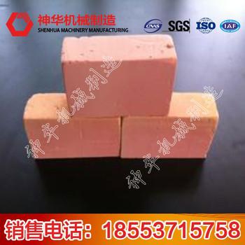 矿用粘合剂现货销售 矿用粘合剂产品参数