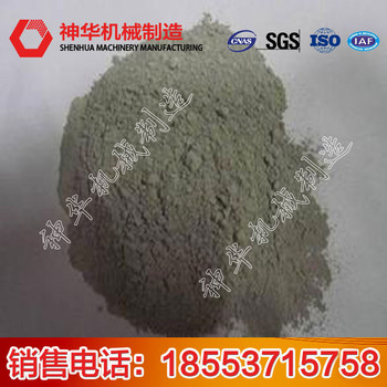 速凝剂结构说明 速凝剂功能特征