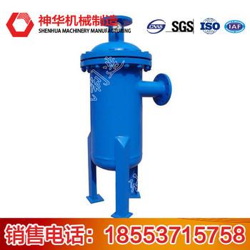 油水分离器技术参数 油水分离器应用范围