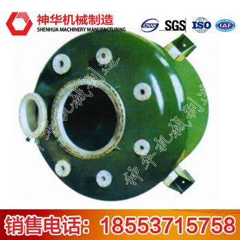 F40反应釜产品结构 F40反应釜产品分类