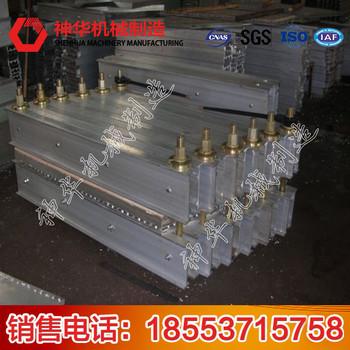 皮带硫化机适用条件 皮带硫化机主要特点