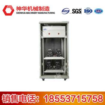 束管抽气泵规格型号 束管抽气泵功能特点