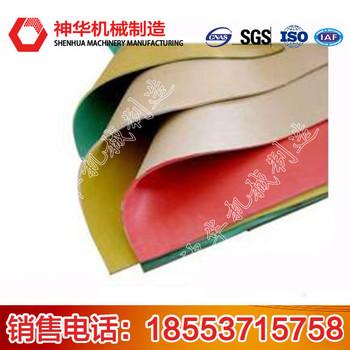 耐寒胶板产品规格 耐寒胶板操作方法