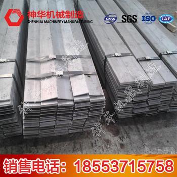 镀锌扁钢使用说明 镀锌扁钢产品功能