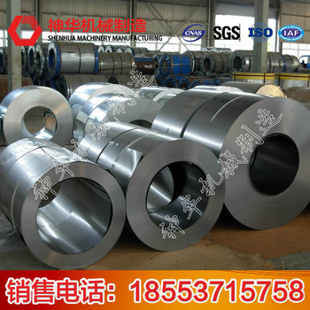 热轧卷板产品优点 热轧卷板结构说明