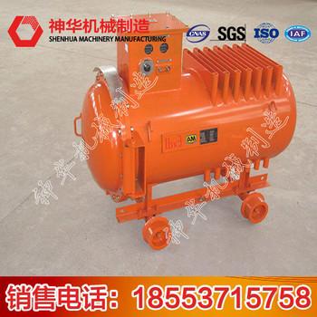 防爆充电机产品工作条件,防爆充电机的参数