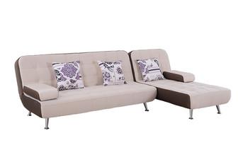 可折叠多功能沙发床