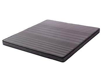 透气椰棕垫正反两用10cm棕垫