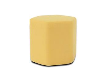 布艺沙发脚凳