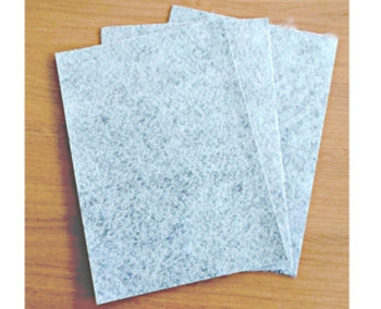 高分子聚合物自粘卷材