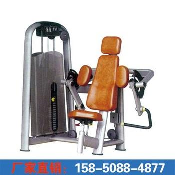 JX-9002二头肌训练器