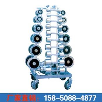JX-6007系列哑铃架