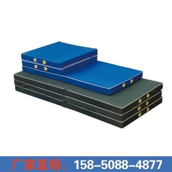 JX-5004折叠垫