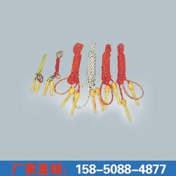 JX-5006 大跳绳
