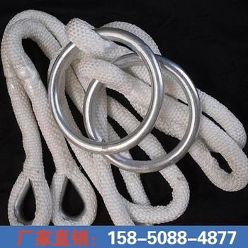 镀锌体育吊环