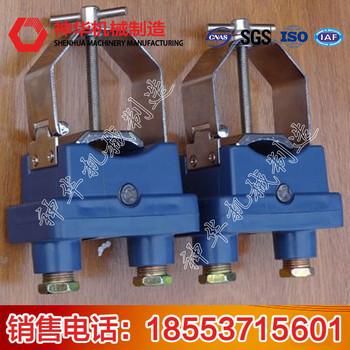 GKT127馈电传感器