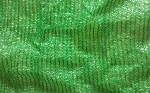 綠色防塵網