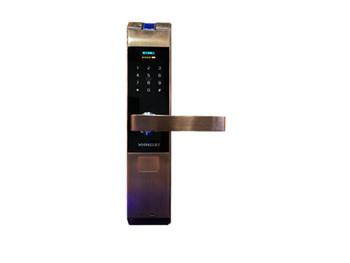 扬子智能锁YZ-TZ-5