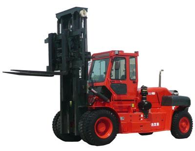 H2000系列国产化14-16吨内燃平衡重式叉车
