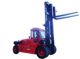 H2000系列14-18吨内燃平衡重式叉车
