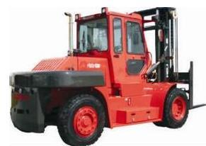 H2000系列12-13.5吨内燃平衡重式叉车