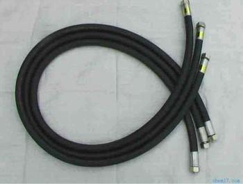 高压油管 (2)