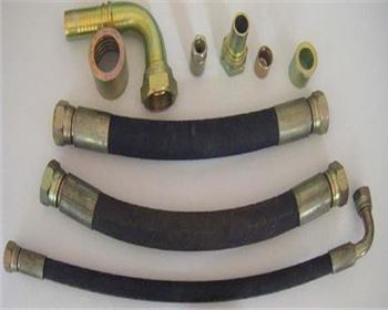 高压油管 (5)
