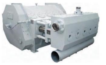 供应传感器6ES7972-0AB01-0XA0