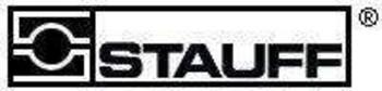 德国西德福STAUFF RF045G20B/B/G42NO变频器