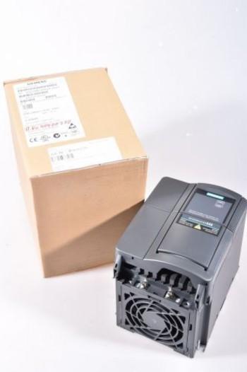 6ES7158-0AD01-0XA0(售價)