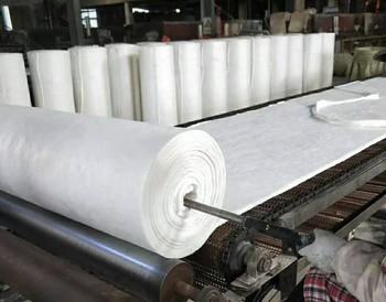 橡塑海棉制品