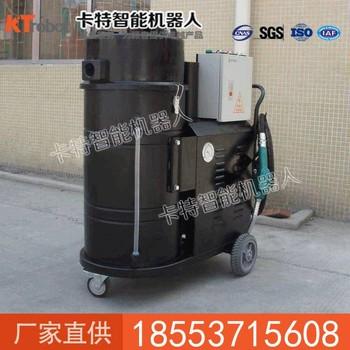 工业吸尘器那个品牌好,工业吸尘器价格