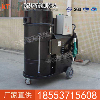 工业吸尘器价格,工业吸尘器厂家