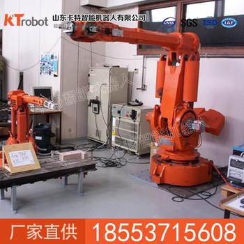 6轴轻型工业机器人价格,6轴轻型工业机器人厂家