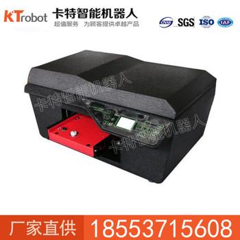 UV平板打印机参数 天盾UV平板打印机价格