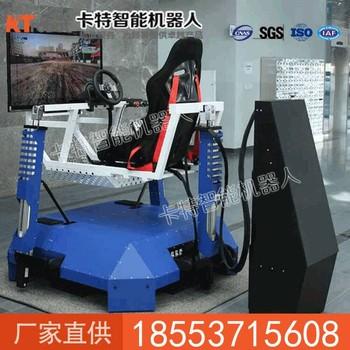 飞行模拟器功能特点  飞行模拟器结构