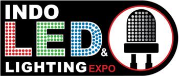 2018印尼照明LED展-INDO LED EXPO