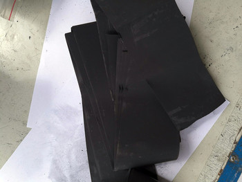 钴酸锂正极片(1)
