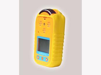 G41二氧化硫气体检测仪