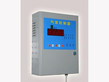 GDB2智能型二氧化硫气体报警控制器