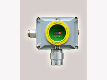 TCB2二氧化硫气体探测器