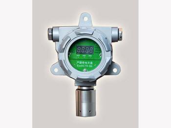 TCB3二氧化硫气体检测仪