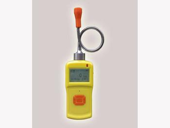 G10C便携式可燃气体检测仪