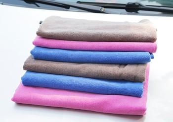 60x160毛巾布 (1)