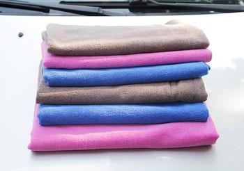 60x160毛巾布 (2)