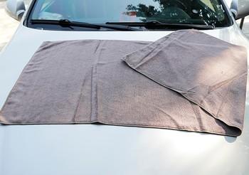 60x160毛巾布 (10)