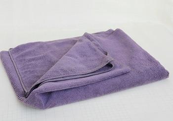 60x160毛巾布 (13)