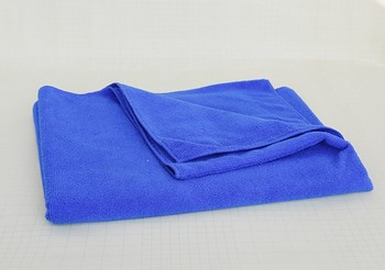 60x160毛巾布 (14)